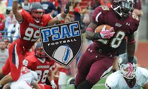 Quiteh and Metz Named PSAC East Players of the Year - PSAC
