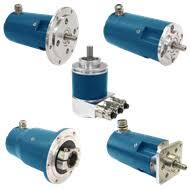 ovw2 10 2md 38mm1000 bobbin diameter 6mm incremental encoder