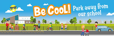 <b>Be cool</b>, park away from our school toolkit - Gateshead Council