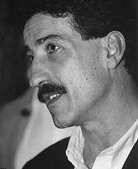 El escritor Antonio Ventura. - 1101826985_0