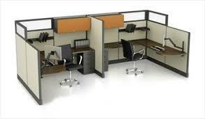 panel system office furniture modular workstation buy modular workstation furniture