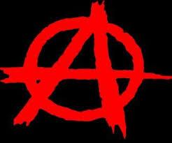 signs <b>symbol</b> peace <b>anarchy freedom sign anarchism</b> | <b>Anarchy</b> ...