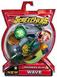 <b>Машинка</b>-<b>трансформер Screechers Wild</b> Вейв л5 37759 – A 0001 ...