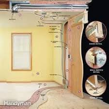 good soundproof home office 4 how to build a home office desk amazing build office