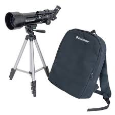 <b>Телескоп Celestron Travel Scope</b> 70 — купить в интернет ...
