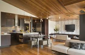 find the best suspension lighting for your living room living room suspension lighting find the best best lighting for living room
