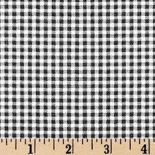 zoom small check blackivory check small