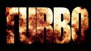 <b>NEW KIDS</b> ft Paul Elstak - <b>TURBO</b> - YouTube