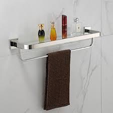 quot brenton hardwired towel warmer bathroom