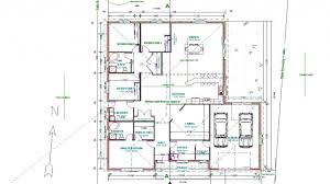AutoCAD D Drawing Samples D AutoCAD Drawings Floor Plans  houses    Related Ideas