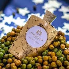 Золото во флаконе: <b>Gold</b> Fair <b>In</b> Mayfair <b>Atkinsons</b> | <b>Perfume</b>, <b>Gold</b> ...