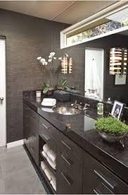bathroom countertops gallo napoleon high point