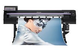 Копировальные аппараты: копиры/принтеры/дубликаторы ...
