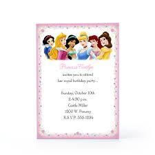 doc 15002100 princess party invitation template 50 princess party invitation template mickey mouse invitations princess party invitation template