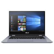 Купить <b>Ноутбуки ASUS</b> тип процессора: intel core i3 в интернет ...