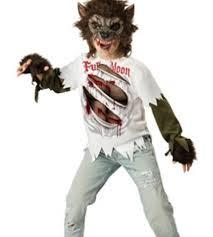 Resultado de imagen de disfraces para halloween chico