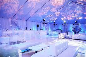 1000 images about winter wedding uplighting on pinterest event planning wedding reception and celebrations blue wedding uplighting