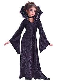 <b>Vampire</b> Costumes & Outfits - <b>Dracula</b> Costumes ...
