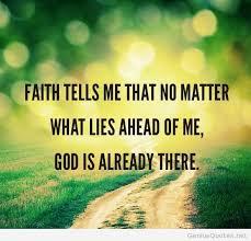 Faith-in-God-quote.jpg via Relatably.com