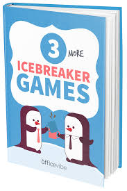 icebreaker games how to get to know your office enter your info below to access the