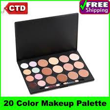 Fg20, 20 цвет <b>корректор камуфляж</b> макияж палетка купить на ...