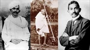 essay mahatma gandhi english few lines on mahatma gandhi by yr old few lines on mahatma gandhi by yr old kid ajay dhadiyala nice nice essay