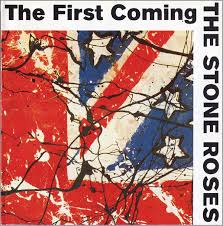 The <b>Stone Roses - The</b> First Coming (1994, CD) | Discogs