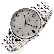 Something Наручные <b>часы FOSSIL ES4343</b>