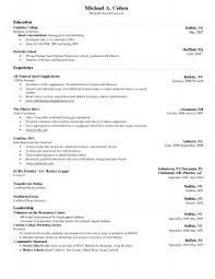 free online resume templates printable free resumes format cover in free online resume template free resume website builder