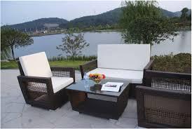 sale outdoor rattan furniture garden sofa set omr f141 omier rattan outdoor furniture rattan furnitureleisure chairsleisure productsomierchina ningbo china outdoor rattan garden