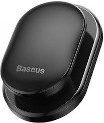 <b>Держатель</b> для телефона <b>Baseus</b> ACGGBK-01, черный