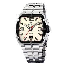 Наручные <b>часы Jaguar</b> J638_1 — купить по выгодной цене на ...