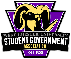 logo west chester university student government association go logo west chester university student government association