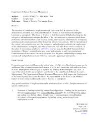 letter of reference for employee apology letter 2017 doc