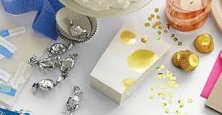 <b>Birthday Party</b> Planning 101 | Martha Stewart