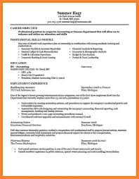 best cv for job application bussines proposal  best cv for job application