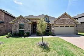 4101 MAGNOLIA RIDGE Dr, Melissa, TX 75454 | MLS# 14196440 ...