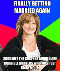 Sheltering Suburban Mom memes   quickmeme via Relatably.com