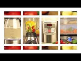 Купить <b>Набор</b> посуды <b>Galaxy GL 9510</b> купить в Перми недорого ...