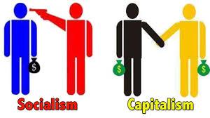 socialism vs capitalism essay proof homework socialism vs capitalism essay