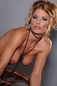Pinko HD Asia Morante Anal Love Stunning Brunette Loves An Ass.