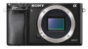 Купить Беззеркальные <b>фотоаппараты</b> в Геленджике, цена на ...