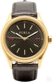 Купить <b>женские часы</b> бренд <b>Furla</b> коллекции 2020 года в Москве ...