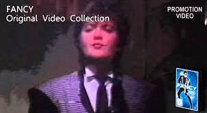 <b>Fancy</b> - <b>Flames of</b> love - YouTube