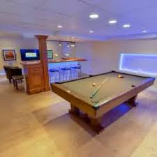 mesmerizing basement lighting design in addition to great smart basement endearing basement lighting design home absolutely nicking lighting idea