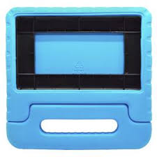 iPad and <b>tablet cases</b> and covers   Argos