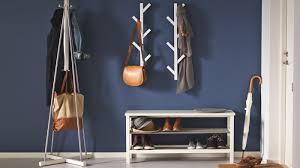 Мебель для прихожей ИКЕА - купить по доступной цене - IKEA