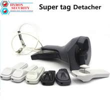 Buy rf tag and get <b>free shipping</b> on AliExpress.com