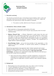 best resume intro best resume and all letter for cv best resume intro professional resume writing service best price resume business plan sample format executive