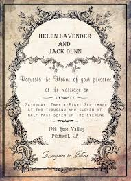 country wedding invitations templates country inspiring vintage wedding invitation templates plumegiant com on country wedding invitations templates